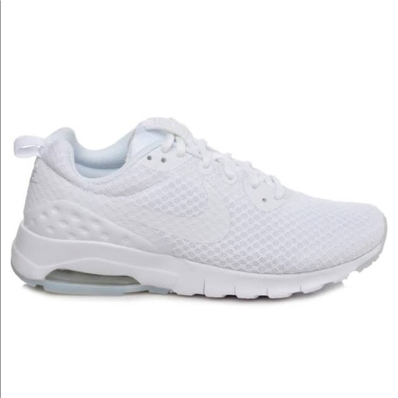 0d34fdd7edf9ac Nike Shoes | Air Max Motion Lw Se Womens Sneakers Size 6 | Poshmark